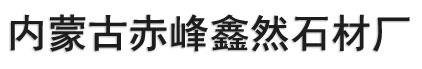 体彩jing彩网娱乐deng陆mengguheishi材厂家